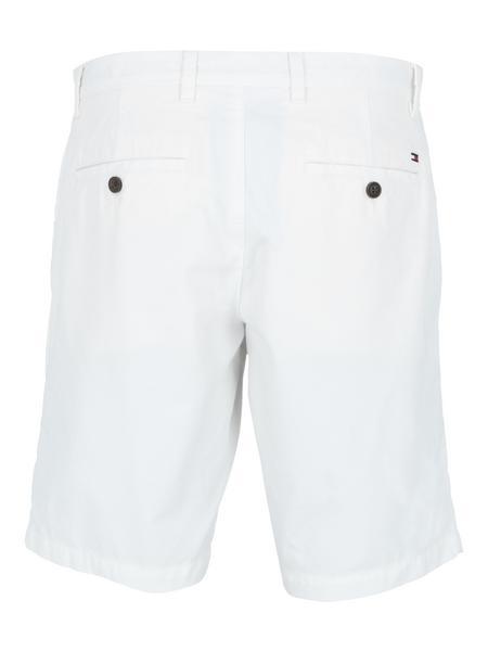 Brooklyn leichte Baumwoll-Shorts