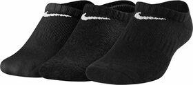 Sneaker-Socken 3er Pack