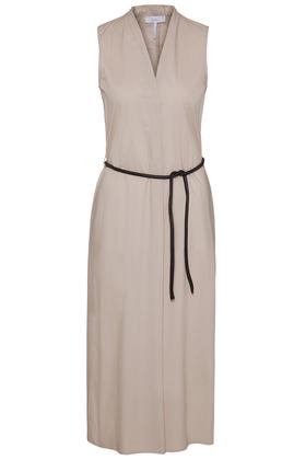 Kleid CIDINA