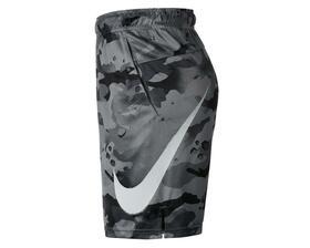 """Short """"Nike Dry 5.0 AOP Camo."""""""