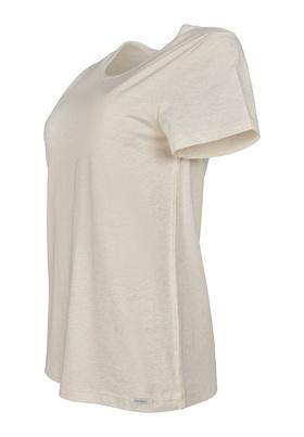 Skiny Damen Shirt kurzarm Sleep Mix & Match