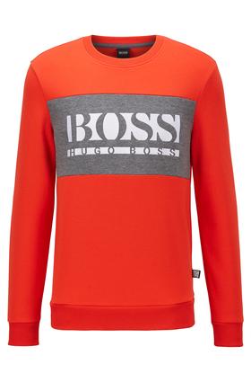 """Sweatshirt """"Style Salbo"""""""