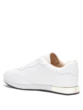 "Sneaker ""Paula 1A"""