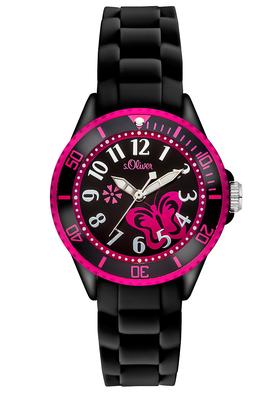 Armbanduhr Junior