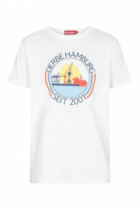"T-Shirt ""Hafenring Boys Shirt"""