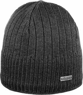 Mütze Kai Cotten