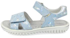 """Sandale """"Sparkle"""""""