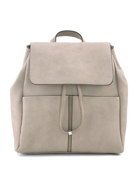 IMKE Backpack, taupe