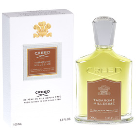 """Tabarome"" EdP 100ml"