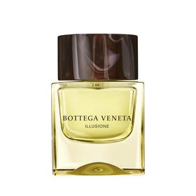 """""""Bottega Veneta Illusione for him"""" EdT 50 ml"""