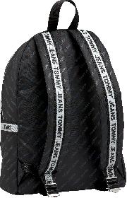 TJM Logo Tape Backpack RFL