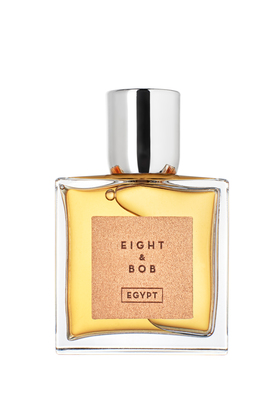 """Egypt"" EdP 100 ml"