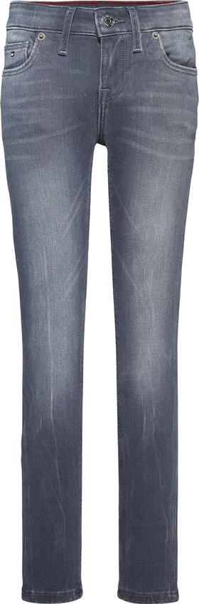 Nora Super Skinny Fit Jeans