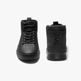 "Sneaker ""Explorateur Classic"""