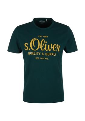 """T-Shirt """"Jersey"""""""