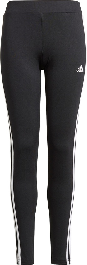 "Tights ""G 3S"""