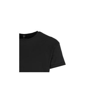 "T-Shirt ""Zander"""