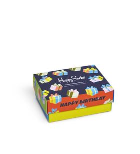 Socken 2er Pack