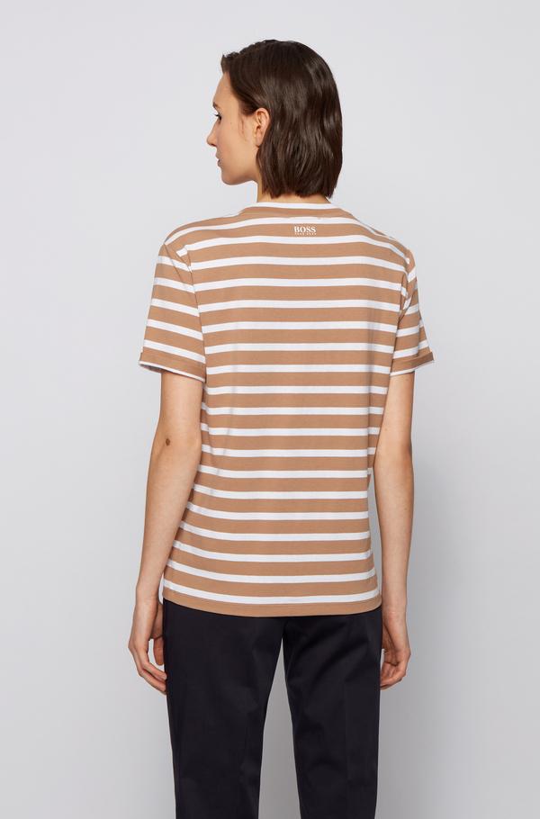 """T-Shirt """"C_Espring"""""""