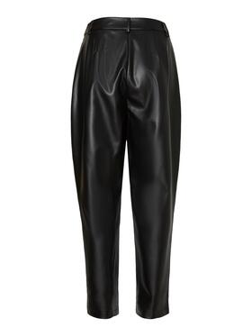 VMSOLAHOLLY XHW COATED PANT BOOS