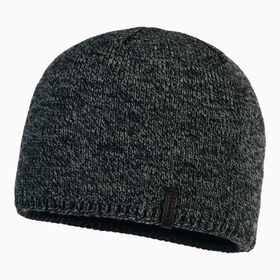"Mütze ""Knitted Hat Manchester 1"""