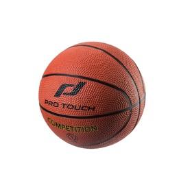 """Pro Touch """"Basketball Mini"""""""