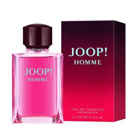 """Joop! Homme"" EdT Spray 125 ml"