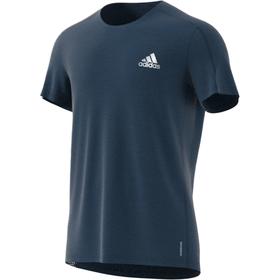"""T-Shirt """"Own The Run Soft"""""""