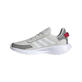 Tensaur Run K Schuh