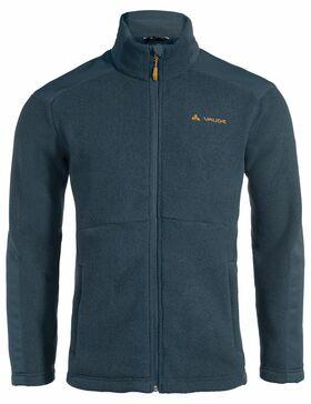 Men's Torridon Jacket III