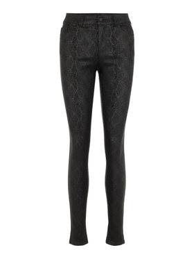 VMSEVEN MR SMOOTH COAT ANIMAL PANT NOOS