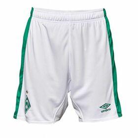 Werder Bremen Home Short