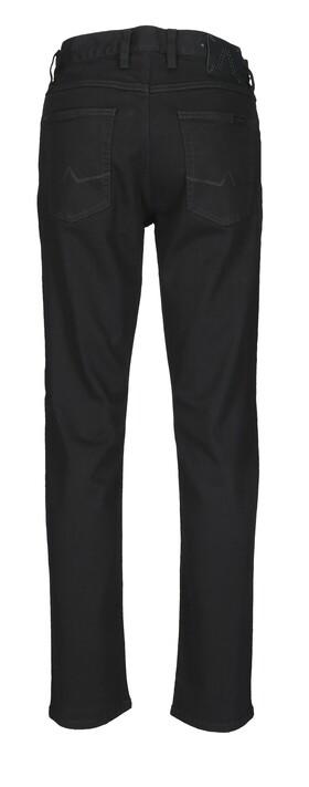 Jeans PIPE, Regular Slim Fit