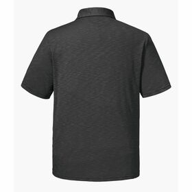"""Polo Shirt """"Izmir1"""""""