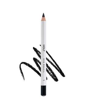 HOLT - Eye Pencil - 1 Black