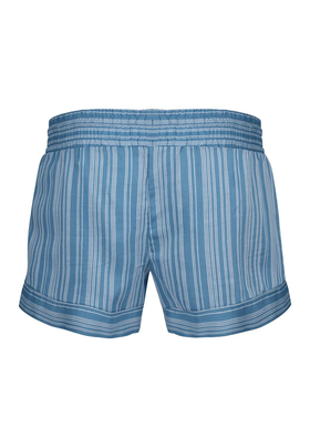 Skiny Damen Shorts Summer Loungewear