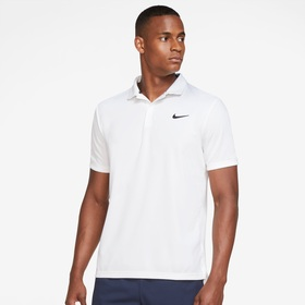 "Tennis-Poloshirt ""NikeCourt Dri-FIT Victory"""