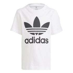 Shorts und T-Shirt Set