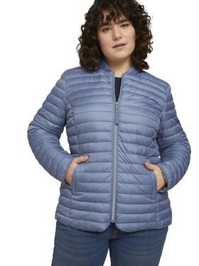 jacket ultra lightweight