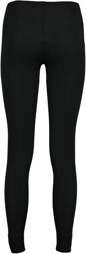 Damen Thermo-Unterhose