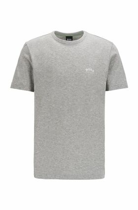 """T-Shirt """"Style Tee Curved"""""""