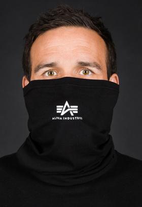 Basic SL Tube Mask