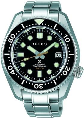 """Uhr """"PROSPEX Professional Diver"""""""