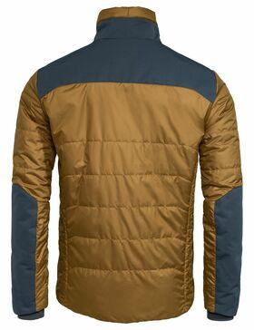 "Jacket ""Miskanti Insulation"""