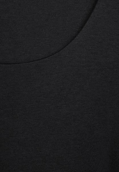 Doppelfront-Shirt