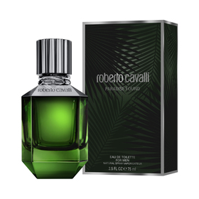 """Paradise Found for Men"" EdP 75 ml"