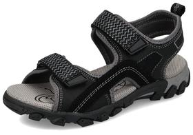 """Sandale """"Hike"""""""