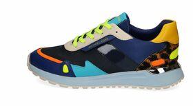 Sneaker MONROE TRAINER