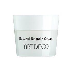Natural Repair Cream 17 ml