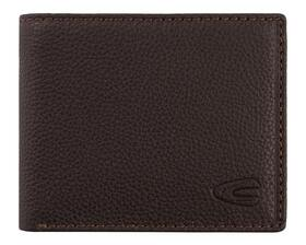 Macau jeans wallet, brown